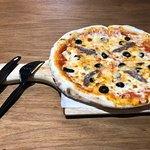 Little Mario's Pizzeria照片