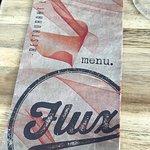 Flux Restaurant & Lounge照片
