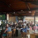 Photo of Edem Bar&Grill