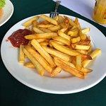 Photo de Oiy Restaurant