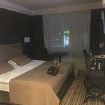 Фотография Премьер Отель Русь