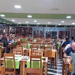 Fotografia de Restaurante O Novo 10