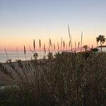 Foto de Beach House Restaurant Marbella