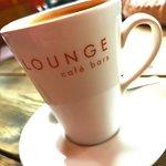 Foto di Marino Lounge