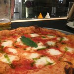 Foto di Infraganti Pizza Bar