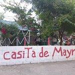 Valokuva: La Casita de Mayra