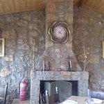 Bilde fra Traditional Tavern Tria Kala (3 Kala)