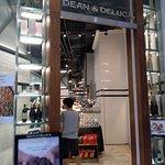 ภาพถ่ายของ Dean & Deluca -  EmQuartier