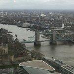 View of London Bridge