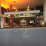 Veer Kitchen&Bar照片