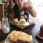 Photo of PaQuino Coffee Shop