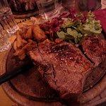 Foto de Fermento Food & Beer