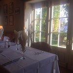 صورة فوتوغرافية لـ The Mermaid's Slipper  Restaurant