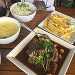 Foto de Restaurante e Choperia Bier Coast