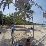 Andilana Beach Diving Center Photo