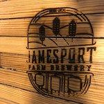 Jamesport Farm Brewery Photo