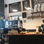 Zdjęcie Urban Coffee