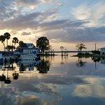 ภาพถ่ายของ Fish Camp Lake Eustis