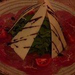 Bilde fra Rose Marine Cafe Restaurant