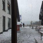 Schneewittchenhaus Foto
