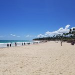 Beach - Paradisus Punta Cana Resort Photo