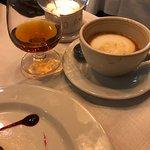 Foto de Piazza Duomo Restaurant & Bar