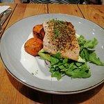 Photo of Plantation Bar & Restaurant