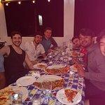 Photo of Pizza John's Jardin Escondido
