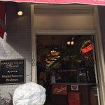 Φωτογραφία: Market Street Sweets