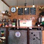 Photo de 936 Coffee