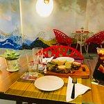 Photo of Barcelona Restaurant