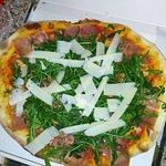 ภาพถ่ายของ Da Greezy - pizzeria gastronomia