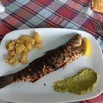 Zdjęcie Familia Fish & Grill