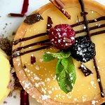 Photo de Housmans Restaurant & Bar