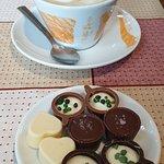 Kilbeggan Handmade Chocolates Foto
