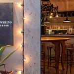 صورة فوتوغرافية لـ Gutkowskino. Cucina & Bar