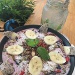 Photo of Nourish Cafe