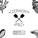 Photo of Czerwony Piec Gdansk