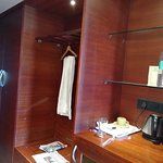 Diana Heights Luxury Hotel Picture