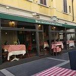 La Taverna del Borgo Antico 사진