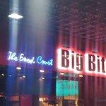 Big Bite The Food Court Restaurant照片