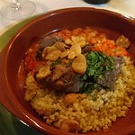 صورة فوتوغرافية لـ Syr Restaurant