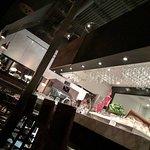 Photo de Restaurant Pinocchio