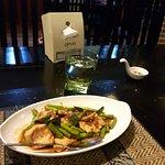 ภาพถ่ายของ Lelawadee Restaurant Angkor