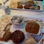 Ganges Restaurant照片