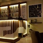 Photo of Cafe Champagne