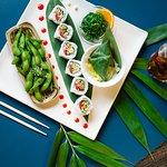 Shabu Desio Japanese Fusion Restaurant