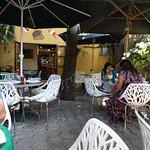 ภาพถ่ายของ El Cazador Italiano