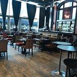 Photo de Oporto Steak Bar