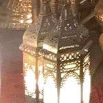صورة فوتوغرافية لـ Abou el Sid